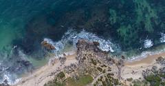 Trigg rocky coast_Western Australia_0399
