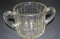 sugar bowl (moonshiner-65) Tags: bowl sugarbowl 2017 nikon alabama usa america d5200 5200 old nikond5200