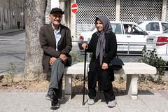 iran (Retlaw Snellac Photography) Tags: iran shiraz