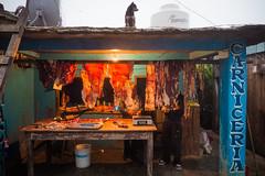 San Jose Butcher Carniceria