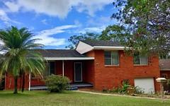 147 Wallace Street, Macksville NSW