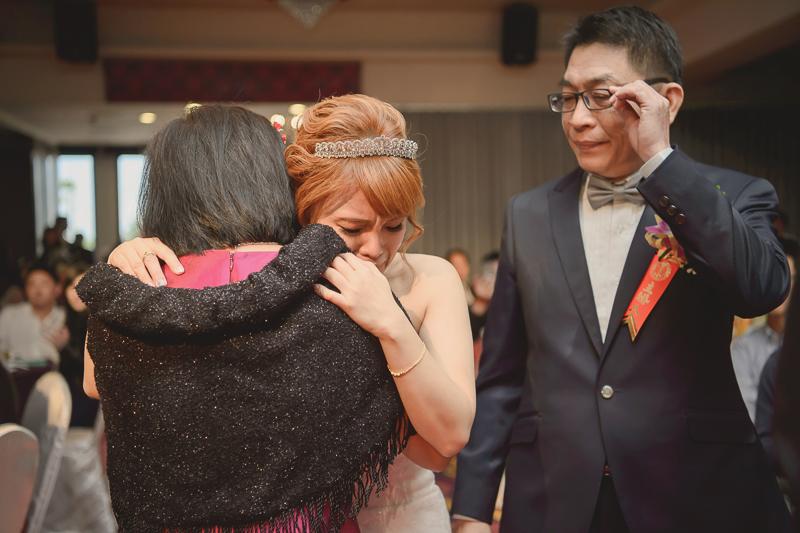 宜蘭婚攝, 品華婚宴, 品華婚攝, 品華會館, 婚攝, 婚攝小寶, 新祕Sophia Lin,MSC_0045