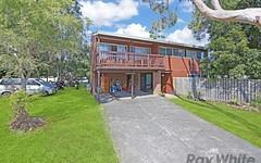 16 Natuna Avenue, Budgewoi NSW