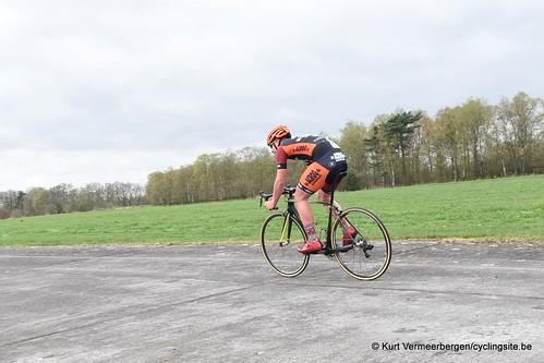 Pk Antwerpen TT (272)