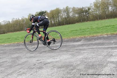 Pk Antwerpen TT (254)