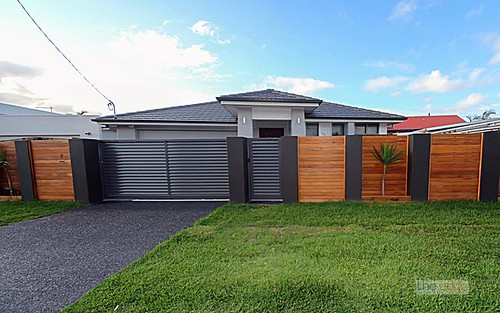 2 Vincent Street, Coffs Harbour NSW