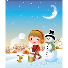 free vector Snowman With Kid Greeting Card Winter Design (cgvector) Tags: 2017funcard 2017kids abstract animado art asian baby black blond blue boy brunette caracter card cartoon character child children city clip clipart color computer cool creative cute desenho design en ethnic fingers fun funny girl gradient green greeting happy illustration images indian isolated kid kids kidz kinder ladies latin los multiethnic nino play playing school schoolkids shcool sky smiling snowman standing student tan tree vector vetor white winter with