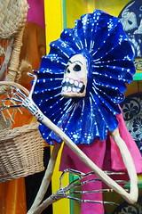 P4131726 (Vagamundos / Carlos Olmo) Tags: mexico vagamundosmexico museo lascatrinas sanmigueldeallende guanajuato