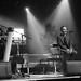 Steve Naghavi - Live & relaxed 2017