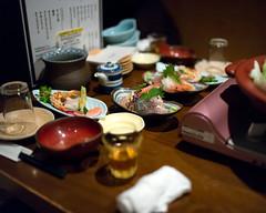 Tokyo50-6 (Diacritical) Tags: japan tokyo food march272017 leicacameraag leicamtyp240 summiluxm11435asph f14 ¹⁄₁₂₅sec centerweightedaverage street