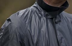 © sunshine pictures (rubber seduction) Tags: klepper sklave rubber gummi rainwear