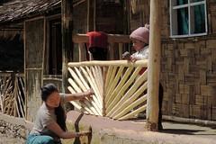 DSCN6714 (nbu2014.birds) Tags: village hut sikkim india