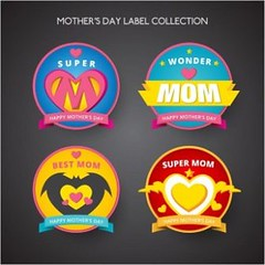 free vector Mothers Day Labels Creative Collection (cgvector) Tags: announcement art background banner berries blur bokeh bouquet card celebration celebratory cherry clip collection color colorful creative cute daisies day decoration feminine floral florist florista flowers frame glow greeting happy holiday illustration invitation label labels lights madre moederdag mom mother mothers nature petals poster season set shapes signs spring summer symbols text tulipanes tulips typography vector wood wooden wreath