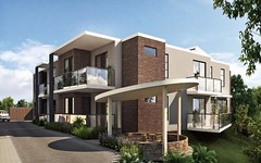 572 Pennant Hills Road, West Pennant Hills NSW