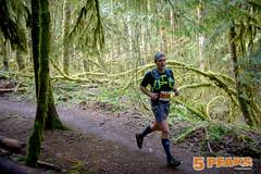 2017 RS 5 Peaks BC Alice Lake Web-458 (5 Peaks Photos) Tags: 20175peaksbc 2114 5peakstrailrunningseries alicelakeprovincialpark robertshaerphotographer running squamish trailrunning