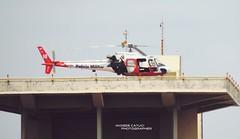 Eurocopter HB-350B2 Esquilo | Águia Policia Militar SP (moisescatuci) Tags: eurocopter esquilo hb350b2 águia policiamilitar militar sãopaulo rotor rotação airplane aircraft helicopter helibras helicoptero heli brasil foto fotografia niko nikon nikonp520 nikonlife