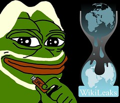 By Going After Assange, Trump Will Alienate The Alt-Right Forever via /r/WikiLeaks http://ift.tt/2pN3JD0 http://ift.tt/2p154WY (#B4DBUG5) Tags: b4dbug5 shapeshifting 2017says