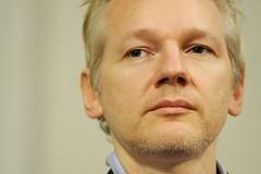 Why the arrest of WikiLeaks' Julian Assange would set 'a dangerous precedent' via /r/WikiLeaks http://ift.tt/2oZH8U6 http://ift.tt/2pN8aAH (#B4DBUG5) Tags: b4dbug5 shapeshifting 2017says