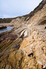 DSC00044 (eddyizm) Tags: a100 alpha california camping coast eddyizm eduardocervantes morrobay ocean pacific sony waves