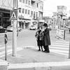 #people #newspaper #streetphotos #streetphoto #streetlife #streetphotographers #streetphotoghographer #fotografiaderua #leowaintrub  #streetlife_award #streetphotography  #blackandwhitephotography #blackandwhiteisworththefight #bw #fotomissao #streetleaks