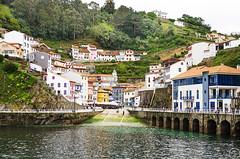 Cudillero (loren_garcia_lopez) Tags: asturias cudillero alrededores mar lorenzo nocturnas