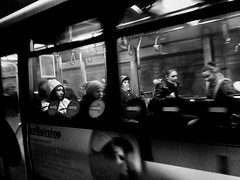 (Galantucci Alessandro) Tags: street city portrait people blackandwhite bw white black monochrome contrast photography monocromo town eyecontact europa europe strada fotografie gente candid streetphotography documentary east persone romania alb grainy fotografia bianco ritratto nero biancoenero est citt cluj clujnapoca contrasto oameni oras negru monocrom documentar albsinegru fotografiadistrada fotografiedestrada portretu documentaristica