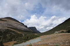 "Swiftcurrent Pass • <a style=""font-size:0.8em;"" href=""http://www.flickr.com/photos/63501323@N07/14952312534/"" target=""_blank"">View on Flickr</a>"