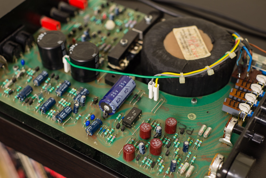 The World's most recently posted photos of naim and nait - Flickr