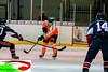2014-10-18_0011 (CanMex Photos) Tags: 18 boomerang contre octobre cegep nordiques 2014 lionelgroulx andrélaurendeau