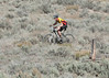 20141019-CBT_0489 (ctirpak) Tags: race colorado eagle mtb co lightroom d300 lr3