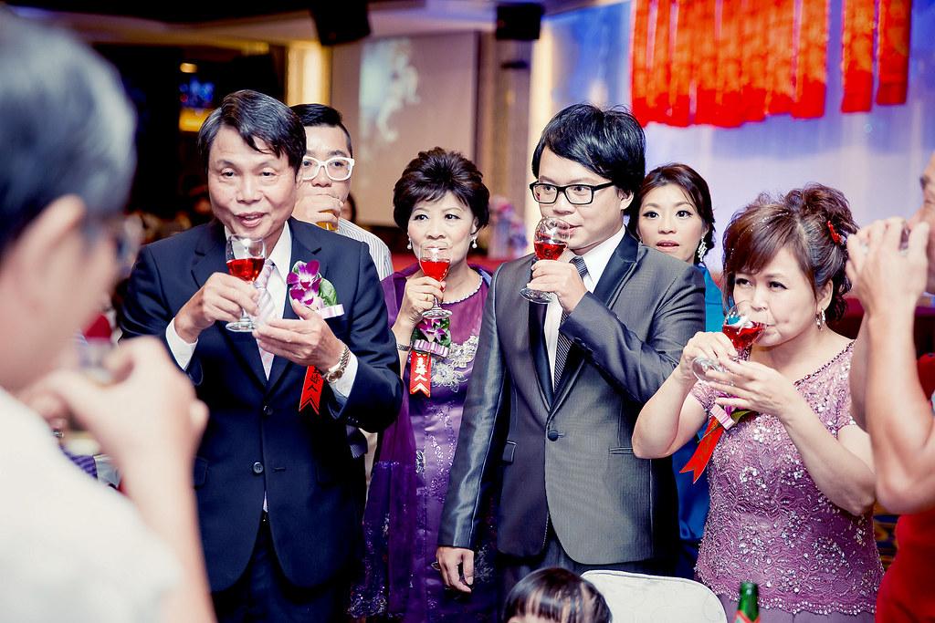昆德&鈺婷Wedding-156