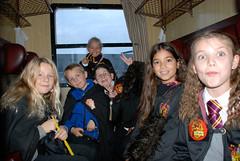 DSC_1533 (Harry Potter Festival) Tags: festival harrypotter brn efterrsferie hogwartsekspressen harrypotterfestivalodense harrypotterfestival2014