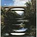 Mirror Lake State Park Poster