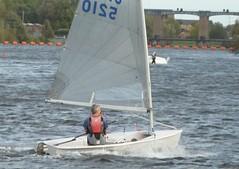 Windy Sunday 030