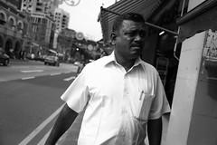 20140831-L1002359111222 (Dennis Wu6) Tags: street leica nepal 2 bw photography singapore 14 rangefinder tibet kathmandu 50 35 旅行 黑白 小印度 duba m9 人文 西藏 布达拉宫 街拍 尼泊尔 加德满都 博卡拉 大昭寺 新加坡 金沙 pokhra summcrion