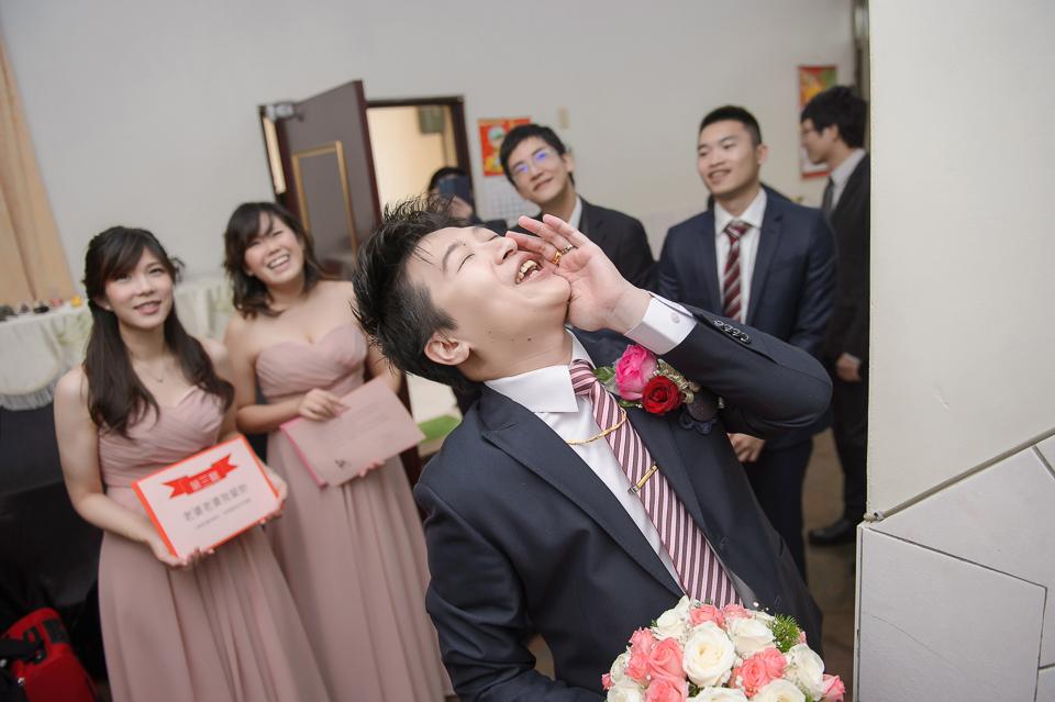 15022208114 e4e7db1e7a o [台南婚攝]J&W/永華富霖餐廳