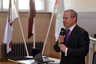 Foto: Juris Presņikovs