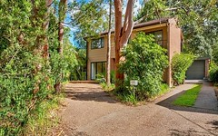 30 Amethyst Avenue, Pearl Beach NSW