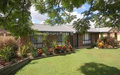 9 Topham Court, Hillcrest QLD