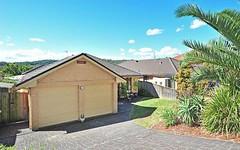 47 Kallaroo Road, Bensville NSW