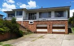 3 Veness Street, Glen Innes NSW