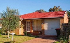 1/4 Tanami Close, Wakeley NSW