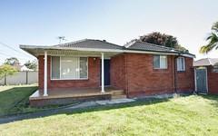 49 Hawkesbury Street, Fairfield West NSW