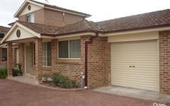 2/145 Station Street, Fairfield Heights NSW