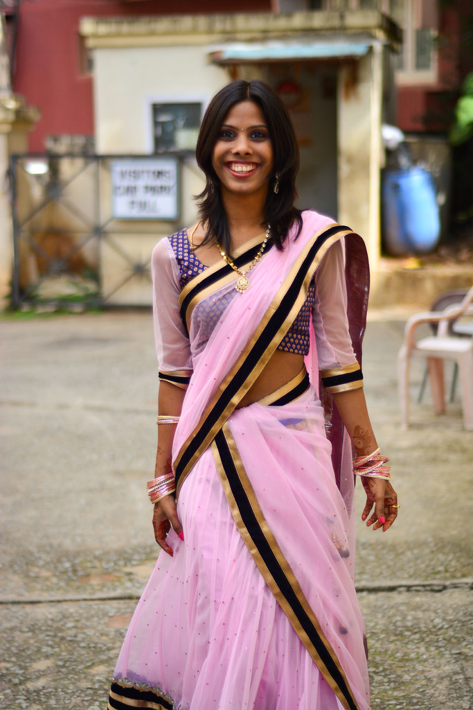 The Worlds Best Photos Of Girls And Telugu - Flickr Hive Mind-3676