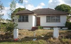 28 Earl Street, Canley Vale NSW