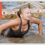 Mud Masters Obstacle Run / Biddinghuizen thumbnail