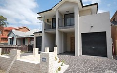 16 Duke Street, Canley Heights NSW