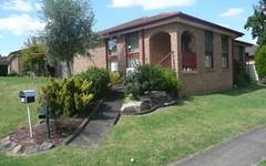 65 Tolmer Street, Bossley Park NSW
