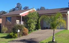 20 Blaxland Crescent, Sunshine Bay NSW
